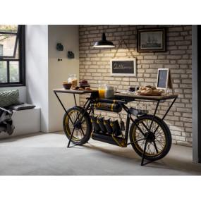 kolo-designove-prezentační-luxusni-masivni-vystavy-vystavni-nabytek-prestizni-stul-drevo