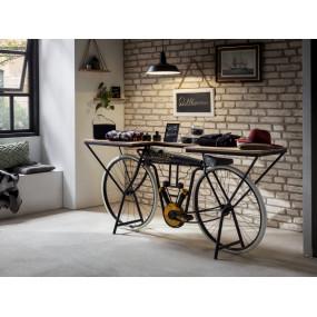 reprezentacni-kolo-stul-prezentace-prezent-vytavy-industrial-industrialni-stolek-dreveny-kovovy-industrial