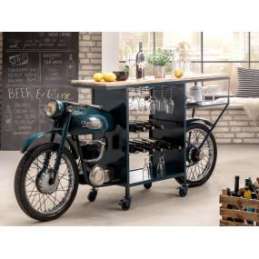 stul-motorka-industrial-vinoteka-vystava-vinoteky-kolo-kola-sob-nabytek-gumy-drevo-dreveny-vystaviste
