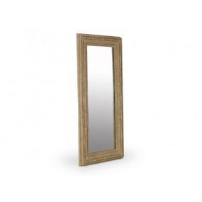 Velké zrcadlo Rox 180x84