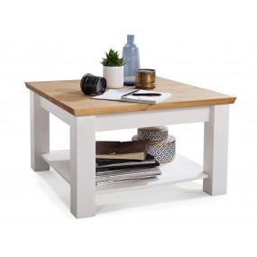 Konferenční stolek 75x75...