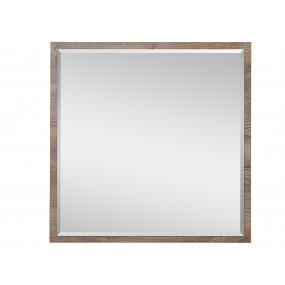 Zrcadlo 64x64 Bolton