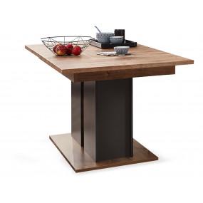 jídelní stůl, jidelni stul, stoly, stůl,