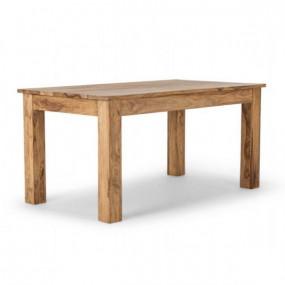 Jídelní stůl z masivu...