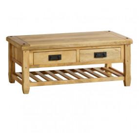 Konferenční stolek 110x45...