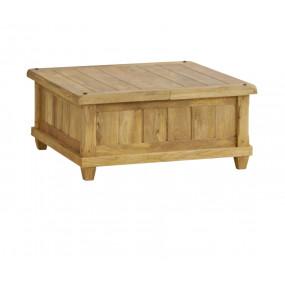 Konferenční stolek 90x40...