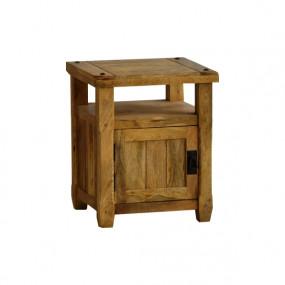 Noční stolek 45x60x40 z...