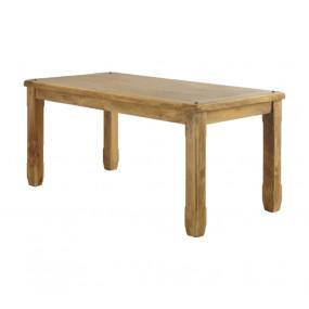 Jídelní stůl 140x90 z...
