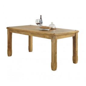 Jídelní stůl 200x90 z...