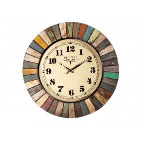 Nástěnné hodiny 60x60