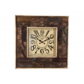 Starožitné hodiny 54x54