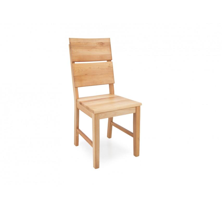 jídelní židle z buku Kaisa olej