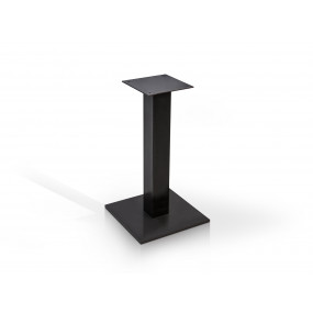 Rám pro stoly do velikosti...