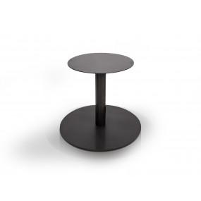 Podstavec pro kulaté stoly...