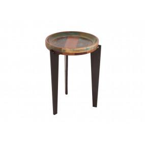 Odkládací stolek Jupiter