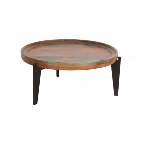 Odkládací stolek Jupiter III