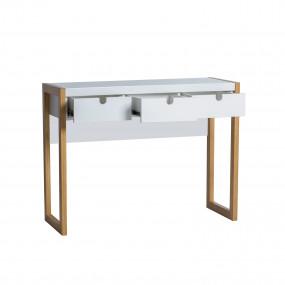 Konzolový stolek Marckeric...
