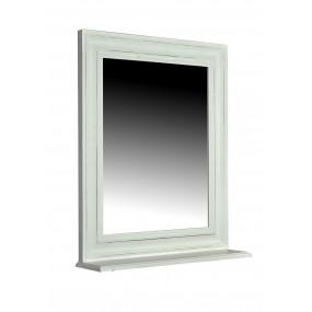 Zrcadlo z manga Lussy