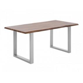 Jídelní stůl z palisandru...