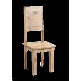 Set 2 židlí z manga Patena