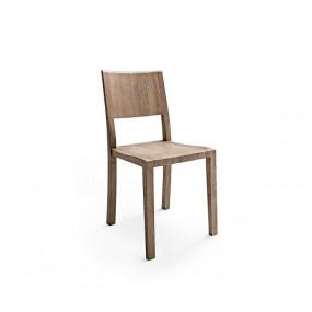 Jídelní židle písčitý akát...