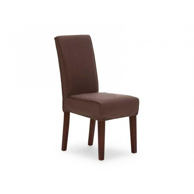 Židle-různé provedení Bakersfield